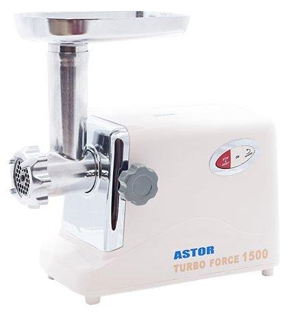Astor MG 1500