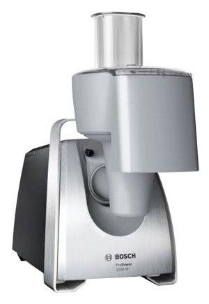 Bosch MFW 68680