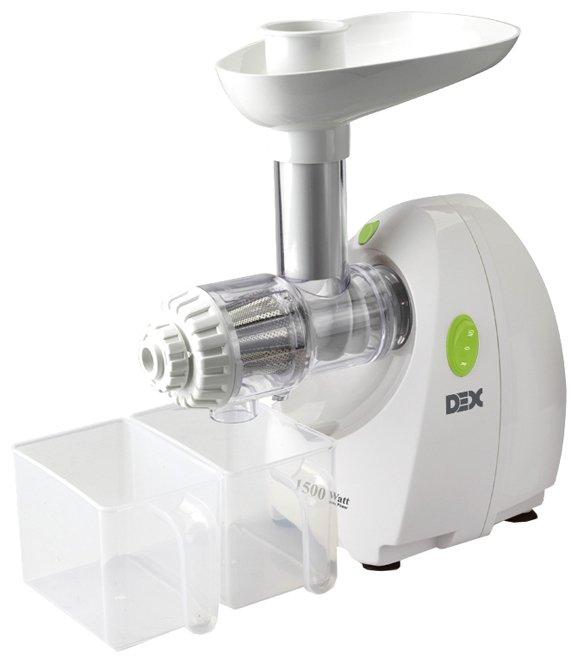 Dex DMG-355Q