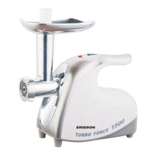 Erisson MGT-1501