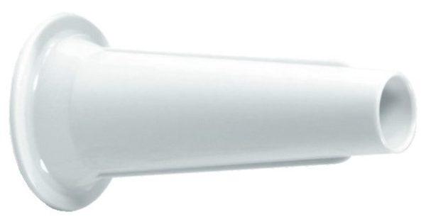 KRAFT KF-MG-100