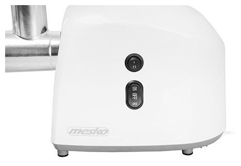 Mesko MS 4805