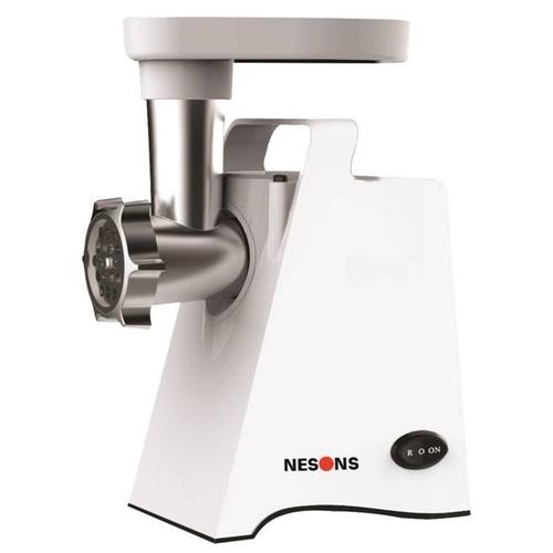 NESONS NS-MG-13100