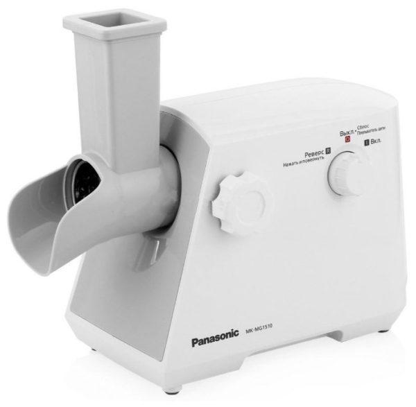 Panasonic MK-MG1510