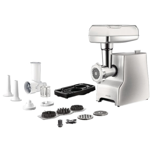 Philips HR2735 Avance Collection