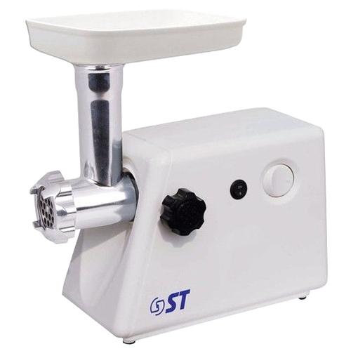 ST ST-FP0086