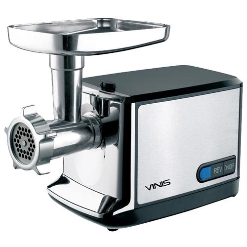 Vinis VMG-1507